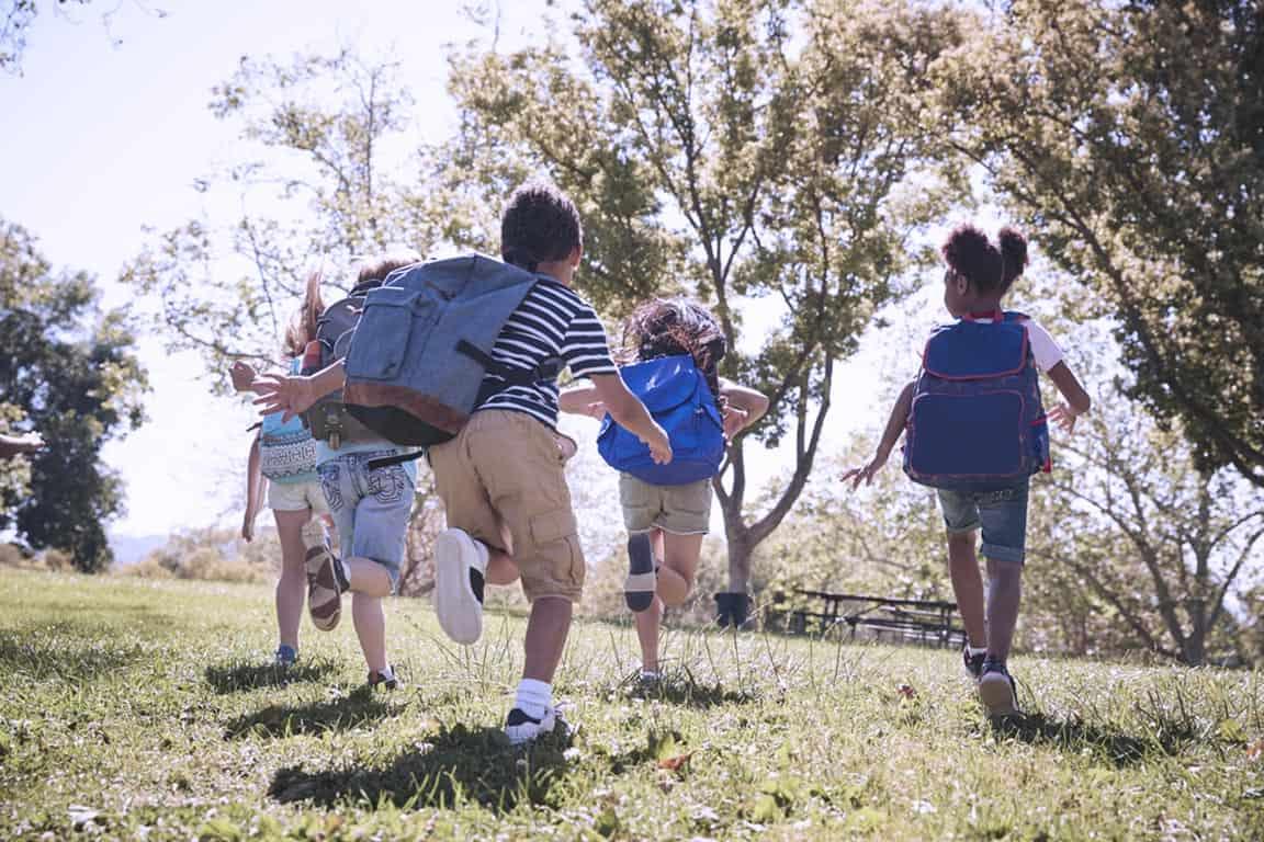acolhimento de crianças e adolescentes vítimas de violência