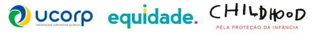 Escuta Especializada Logo